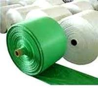 Hdpe Woven Roll
