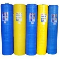 HDPE Woven Fabric
