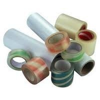 Laminated Roll