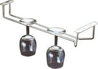 Wine Glass Holder Single