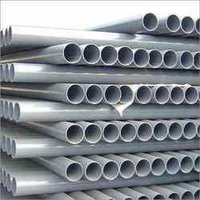 Unplasticized Pvc Pipes