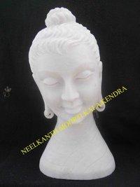 Buddha Moorti
