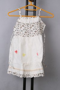 Children Fancy Frock