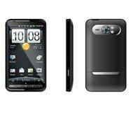 SM2 Smart Phone