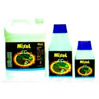 Micronutrient-Mixol
