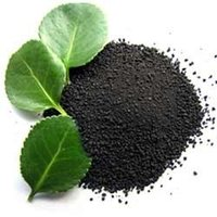 Humic Acid