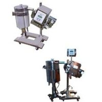 Tableting Finishing Machine