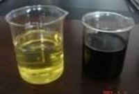Tyre Oil
