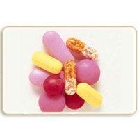 Metformin Capsules