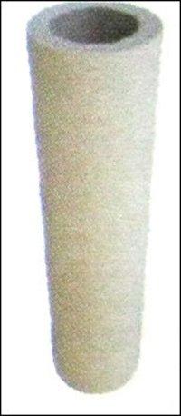 Micro Porous Ceramic Filter Media