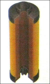 Borosilicate Glass Fiber