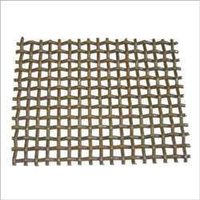 Wire Mesh Screens