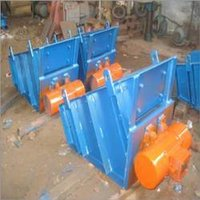 Vibro Feeders