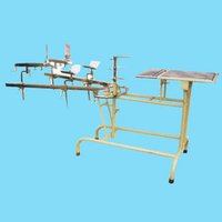 Orthopedic Table