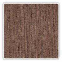 Brown Matt Porcelain Tiles 600x600