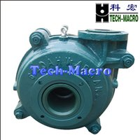 Centrifugal Slurry Pump AH(R) Series