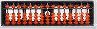 15 Rod Student Abacus