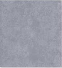 Sandy Gray Tiles