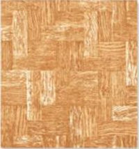 Matt Wooden Ivory Tiles