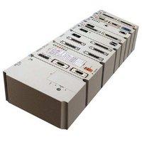Mp 900 Series Controller
