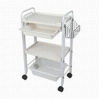 Salon Cart And Trolley