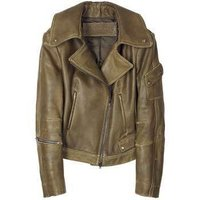 Designer Men Leather Jackets