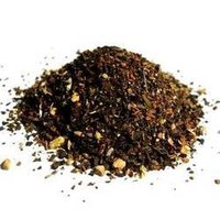 Tea Powder