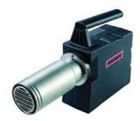 Hot Wind S Air Blower