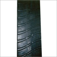 Otr Tyre Precured Tread Rubber