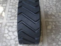 OTR Tyre Precured Rubber