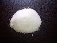 Refined Free Flow Iodized Salt