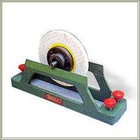 Wheel Balancing Stands
