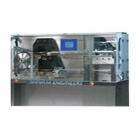 Fully Automatic Tablet Inspection Machine
