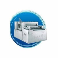 Automatic Tunnel Type Linear Vial Washing Machines