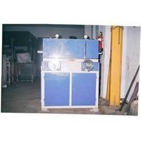 Sheet Metal Leveler Machines