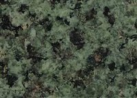 Mokalser Green Granite