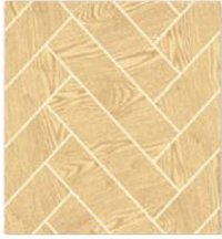 Design Porcelain Tiles