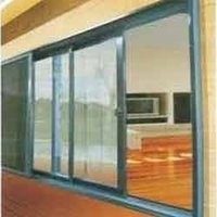 Aluminum Door Windows Manual