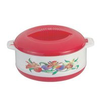 Plastic Hot Pot
