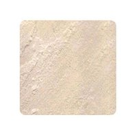 Dholpur Beige Sandstone