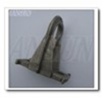 Anchoring Brackets (Ca2000)