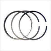 Aluminium Piston Ring
