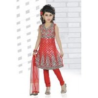 Kids Fashionable Suit