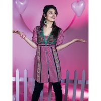 Exclusive Indian Designer Kurtis