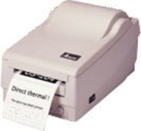 Argox Os314tt Barcode Label Printer