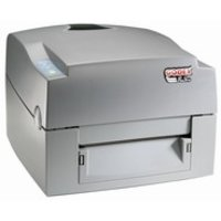Godex EZ-1100 Plus Barcode Label Printer