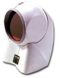 Metrologic Ms-7120 Orbit Omni Directional Scanner