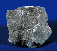 Limestone