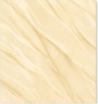 Matt Ivory Tiles 400x400