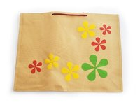 Pp Non Woven Designer Bag